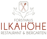 Forsthaus Ilkahöhe - Tutzing am Starnberger See