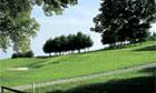 Golfplatz und Anlage Tutzing