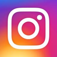 Starnberger See @ Instagram